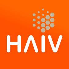 HAIV Kommunikasjon