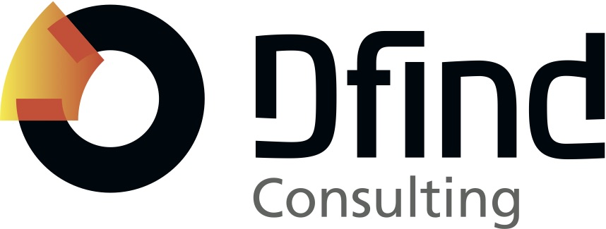 Dfind Consulting